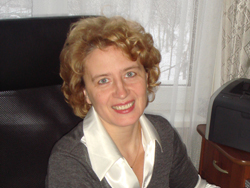 iamyshyakova